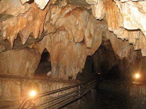 schönste orte ligurien Grotte_di_Toirano